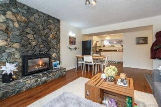 Photo 17: 3648 Bridgeport Pl in VICTORIA: SE Maplewood House for sale (Saanich East)  : MLS®# 806290