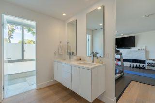 Photo 64: LA JOLLA House for sale : 5 bedrooms : 7713 Esterel Drive