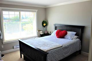 "Photo 14: 42 12036 66 Avenue in Surrey: West Newton Townhouse for sale in ""Dubb Villa Estates"" : MLS®# R2339039"
