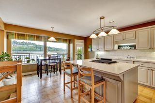 Photo 9: 1108 ALDERSIDE Road in Port Moody: North Shore Pt Moody House for sale : MLS®# R2575320