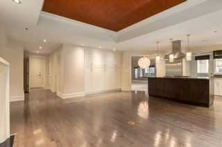 Photo 33: 203 600 Princeton Way SW in Calgary: Eau Claire Apartment for sale : MLS®# A1149625