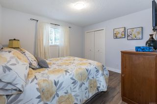 Photo 18: 956 Cavalcade Terr in : La Langford Proper House for sale (Langford)  : MLS®# 856317
