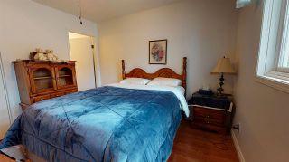 Photo 15: 29 9375 172 Street in Edmonton: Zone 20 House Half Duplex for sale : MLS®# E4237463