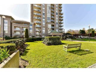 """Photo 2: 1003 10523 UNIVERSITY Drive in Surrey: Whalley Condo for sale in """"GRANDVIEW COURT"""" (North Surrey)  : MLS®# R2562431"""