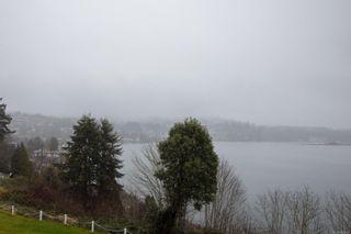 Photo 23: 302 2560 Departure Bay Rd in : Na Departure Bay Condo for sale (Nanaimo)  : MLS®# 864163