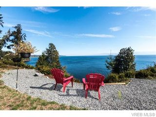 Photo 5: 2442 Lighthouse Point Road in SHIRLEY: Sk Sheringham Pnt House for sale (Sooke)  : MLS®# 370173