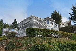 """Photo 1: 2729 ST MORITZ Way in Abbotsford: Abbotsford East House for sale in """"GLEN MOUNTAIN"""" : MLS®# F1433557"""