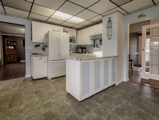 Photo 2: 3186 E AUSTIN Road in Prince George: Emerald House for sale (PG City North (Zone 73))  : MLS®# R2620128