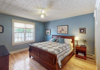Photo 12: 119 Minas Crescent in New Minas: 404-Kings County Residential for sale (Annapolis Valley)  : MLS®# 202114799
