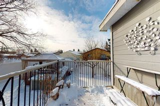 Photo 39: 901 10 Street SE: High River Detached for sale : MLS®# A1068503