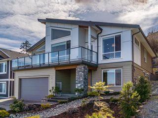 Photo 1: 4637 Laguna Way in : Na North Nanaimo House for sale (Nanaimo)  : MLS®# 870799