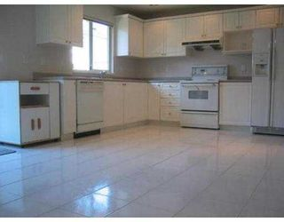 """Photo 4: 42 10000 FISHER GT in Richmond: West Cambie Townhouse for sale in """"ALDERBRIDGE ESTATES"""" : MLS®# V558819"""