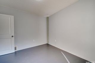 Photo 15: 214 Taylor Street East in Saskatoon: Exhibition Residential for sale : MLS®# SK873954
