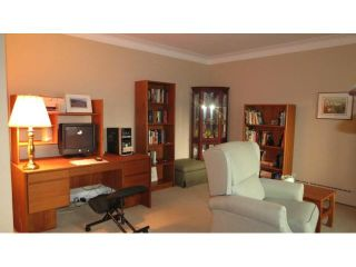 Photo 5: 273 Enniskillen Avenue in WINNIPEG: West Kildonan / Garden City Residential for sale (North West Winnipeg)  : MLS®# 1209647