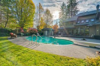 """Photo 78: 2136 134 Street in Surrey: Elgin Chantrell House for sale in """"BRIDLEWOOD"""" (South Surrey White Rock)  : MLS®# R2417161"""