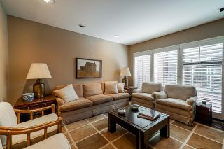 """Photo 15: 6590 PINEHURST Drive in Vancouver: South Cambie Townhouse for sale in """"Langara Estates"""" (Vancouver West)  : MLS®# R2617175"""
