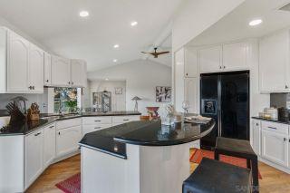 Photo 16: CHULA VISTA House for sale : 3 bedrooms : 1520 Larkhaven Drive