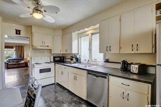 Photo 8: 1352 McTavish Street in Regina: Washington Park Residential for sale : MLS®# SK867856