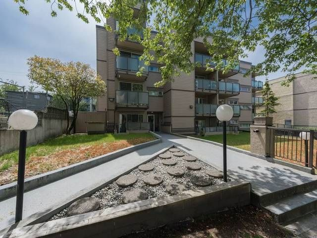 """Photo 12: Photos: 205 1864 FRANCES Street in Vancouver: Hastings Condo for sale in """"LANDVIEW PLACE"""" (Vancouver East)  : MLS®# R2077261"""