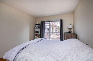 Photo 13: 301 1053 Balmoral Rd in : Vi Central Park Condo for sale (Victoria)  : MLS®# 871973