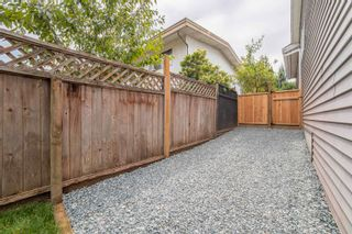 Photo 13: 34649 MARSHALL Road in Abbotsford: Central Abbotsford House for sale : MLS®# R2615515