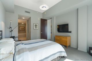 Photo 26: MISSION HILLS Condo for sale : 2 bedrooms : 845 Fort Stockton Dr #411 in San Diego