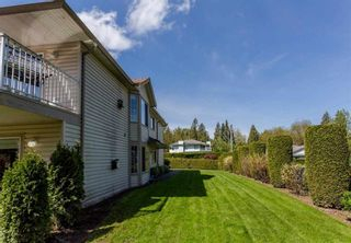 "Photo 20: 60 3110 TRAFALGAR Street in Abbotsford: Central Abbotsford Townhouse for sale in ""Northview"" : MLS®# R2270607"