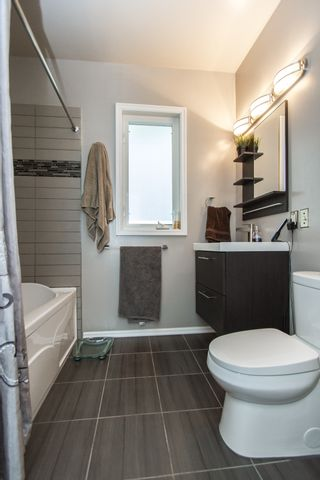 Photo 10: 91 Helmsdale Avenue in Winnipeg: Fraser's Grove House for sale (3C)  : MLS®# 1720444