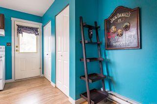 Photo 10: A 238 Mitchell Pl in : CV Courtenay City Half Duplex for sale (Comox Valley)  : MLS®# 866739