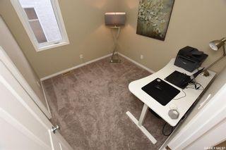 Photo 18: 4662 Shumiatcher Crescent in Regina: Lakeridge RG Residential for sale : MLS®# SK786953
