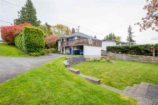 Photo 31: 3085 MAHON Avenue in North Vancouver: Upper Lonsdale House for sale : MLS®# R2574850