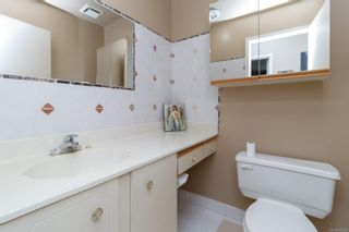 Photo 12: 202 1745 Leighton Rd in : Vi Jubilee Condo for sale (Victoria)  : MLS®# 871321