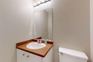 Photo 8: 4 13456 FORT Road in Edmonton: Zone 02 Condo for sale : MLS®# E4235552