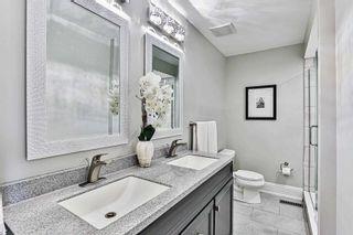 Photo 25: 46 L'amoreaux Drive in Toronto: L'Amoreaux House (2-Storey) for sale (Toronto E05)  : MLS®# E4861230