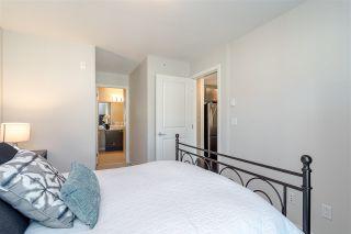 "Photo 11: 413 21009 56 Avenue in Langley: Salmon River Condo for sale in ""Cornerstone by Marcon"" : MLS®# R2443324"