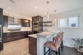 Photo 10: 3853 W 14TH Avenue in Vancouver: Point Grey House for sale (Vancouver West)  : MLS®# R2617755