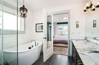 Photo 19: 1 4711 17 Avenue NW in Calgary: Montgomery Row/Townhouse for sale : MLS®# A1135461