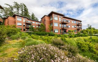 Photo 14: 207 150 Nursery Hill Dr in : VR Six Mile Condo for sale (View Royal)  : MLS®# 876501