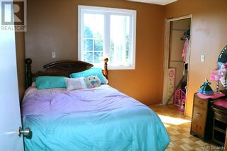 Photo 15: 380 Main Street in Beaver Harbour: House for sale : MLS®# NB060801