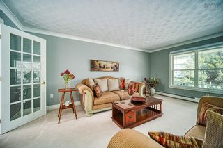 Photo 5: 165 Acadia Mill Drive in Bedford: 20-Bedford Residential for sale (Halifax-Dartmouth)  : MLS®# 202124416