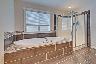 Photo 21: 2101 REUNION Boulevard NW: Airdrie House for sale : MLS®# C4178685