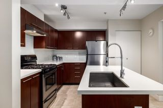 Photo 12: 302 2525 BLENHEIM STREET in Vancouver: Kitsilano Condo for sale (Vancouver West)  : MLS®# R2611488