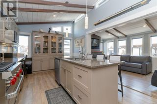 Photo 12: 26 6855 Park Ave in Honeymoon Bay: House for sale : MLS®# 882294