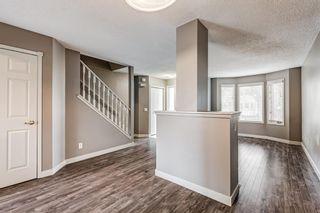 Photo 19: 39 Abbeydale Villas NE in Calgary: Abbeydale Row/Townhouse for sale : MLS®# A1149980