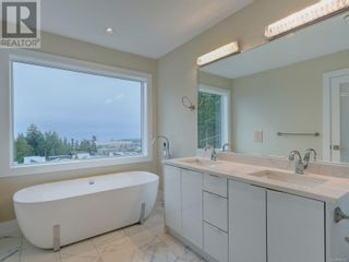 Photo 13: 505 Gurunank Lane in Colwood: House for sale : MLS®# 884890