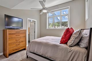 Photo 36: 1 109 Rundle Drive: Canmore Row/Townhouse for sale : MLS®# A1147237