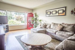 Photo 7: 45822 LEWIS Avenue in Chilliwack: Chilliwack N Yale-Well House for sale : MLS®# R2162991