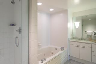 Photo 22: DOWNTOWN Condo for sale : 1 bedrooms : 645 Front St #1210 in San Diego
