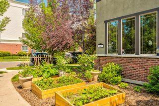 Photo 40: 5502 Henwood Street SW in Calgary: Garrison Green Detached for sale : MLS®# A1147829