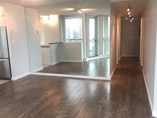 """Photo 10: 1806 588 BROUGHTON Street in Vancouver: Coal Harbour Condo for sale in """"Harbourside Park"""" (Vancouver West)  : MLS®# R2273882"""